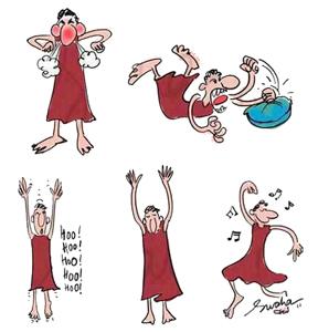 https://www.oshodynamic.com/img/osho-dynamic-cartoon-by-Swaha.jpg
